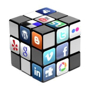 Social Media legt cultuur en identiteit bloot